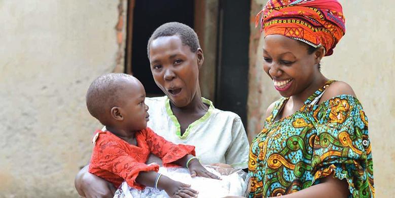 Wereld Malaria Dag 25 april