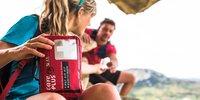 EHBO-kits op reis: wat je moet weten voor je vertrekt?