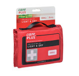 Care Plus First Aid Kit Roll Out Small_