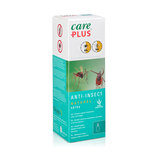 Care Plus Anti-Insect Natural spray 100 ml_