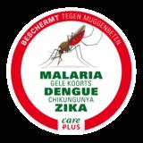 5X Care Plus Anti-Insect Natural spray 60 ml - Voordeelverpakking_