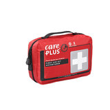 Care Plus First Aid Kit Adventurer_