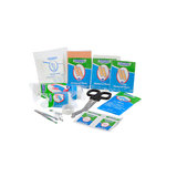 Care Plus First Aid Kit Basic_
