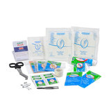 Care Plus First Aid Kit Compact_