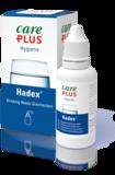 Care Plus Hadex -  Zeer effectief drinkwater desinfectiemiddel_