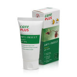 Care Plus Anti-Insect Deet 30% gel - 80ml_