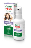 Care Plus Anti-Luis Preventie Spray 60 ml_
