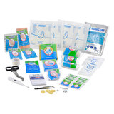 Care Plus First Aid Kit Waterproof_