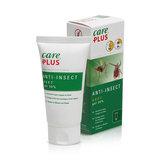 Care Plus Anti-Insect Deet 30% gel - 80ml_