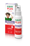 Care Plus Anti-Luis Behandeling Spray 60 ml_