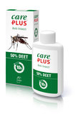 Care Plus Anti-Insect Deet 50% lotion - 50 ml_