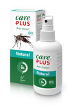 Care Plus Anti-Insect Natural spray 200 ml_
