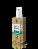 BIO Anti-Insect spray 80 ml_