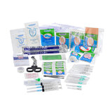 Care Plus First Aid Kit Adventurer_
