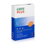 Care Plus O.R.S._