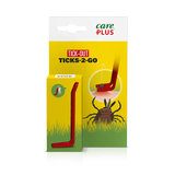 Ticks-2-Go | Care Plus Tekentang_