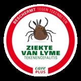 Anti-Insect Deet 30% gel - 20 ml_