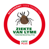 Anti-Insect Deet 40% spray - 100 ml_