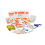 Care Plus First Aid Kit Emergency_