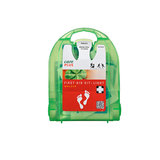 Care Plus First Aid Kit Light Walker_
