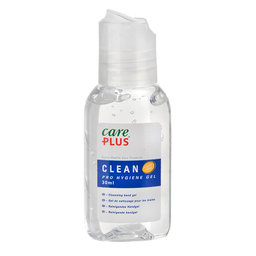 Care Plus Pro Hygiene handgel 30 ml