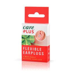 Flexibele oordoppen