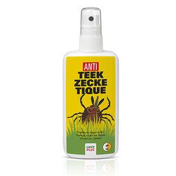 Anti Teek spray - 100 ml
