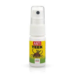 Anti Teek spray - 15 ml