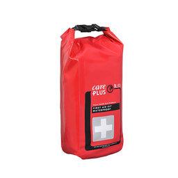 First Aid Kit Waterproof
