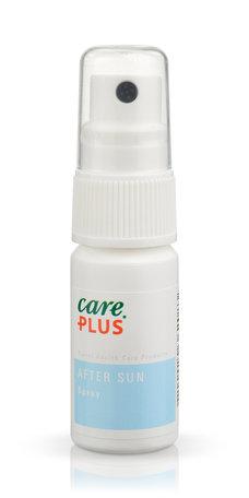 Care Plus After Sun Spray - 15 ml