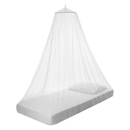 Care Plus Klamboe Lichtgewicht Bell - Geïmpregneerd (1/2 personen)