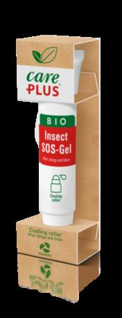BIO Insect SOS Gel Roller 20 ml