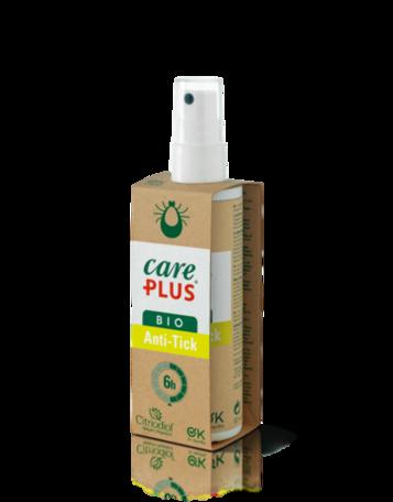BIO Anti-Tick spray 80 ml