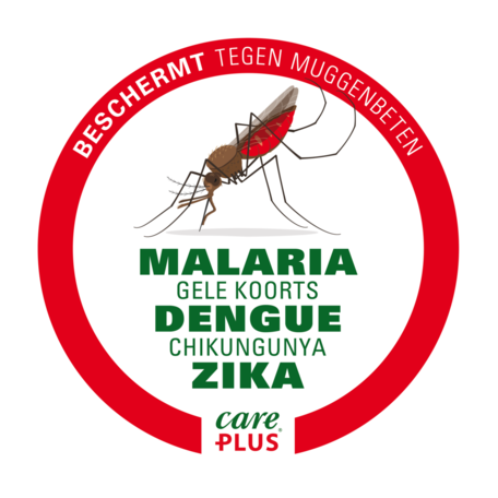 BIO Anti-Insect spray 80 ml