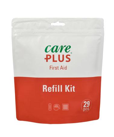 Care Plus EHBO refill kit - 29 delig