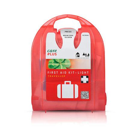 First Aid Kit Light Traveller