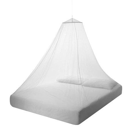 Care Plus Klamboe Lichtgewicht Bell geïmpregneerd