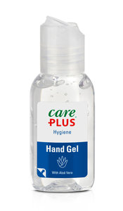 Care Plus Pro Hygiene handgel - 30 ml