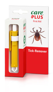 Care Plus Tick Remover | Tekentang