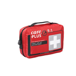 First Aid Kit Adventurer