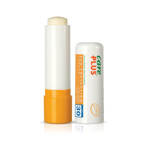 Care Plus Zonnebrand Lipstick SPF30